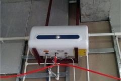 Mẹo tiết kiệm điện nóng lạnh mùa đông, dùng tẹt ga vẫn giảm 50% điện