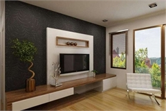 4 cách tiết kiệm tiền điện khi sử dụng tivi cực kỳ hiệu quả