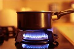 5 bí kíp giúp tiết kiệm gas giảm hẳn chi phí