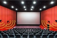 Nhân viên rạp chiếu phim tiết lộ bí mật khủng mà nhiều người không biết