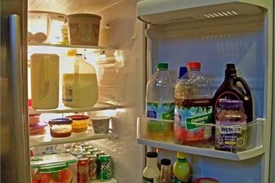 Hai bước đơn giản giúp tiết kiệm 50% tiền điện khi sử dụng tủ lạnh