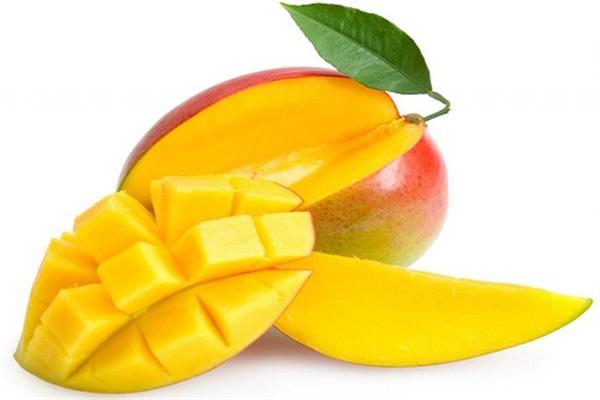 Mẹo đơn giản chọn hoa quả tươi ngon, an toàn tuyệt đối