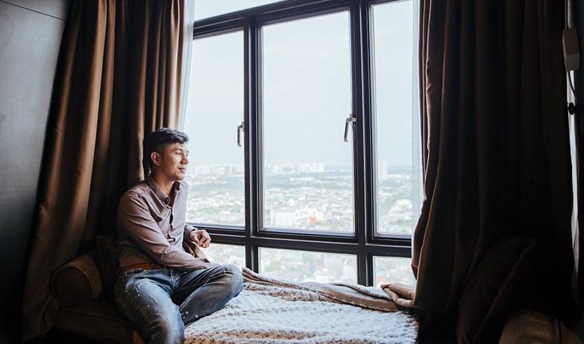Can ho 5 ty long lay tung in dau cuoc tinh Luong Bang Quang va Ngan 98-Hinh-10