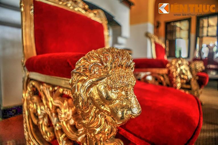 To mo biet thu da khung vua Bao Dai mua tang nguoi tinh-Hinh-9