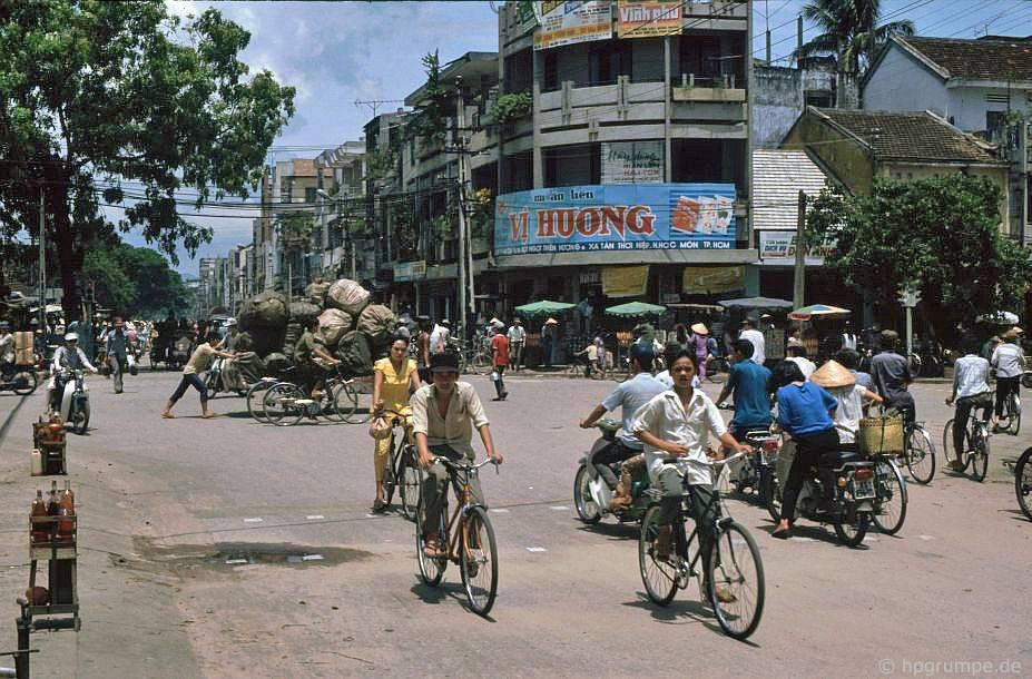 Nhung hinh anh kho quen ve Da Nang dau thap nien 1990-Hinh-3