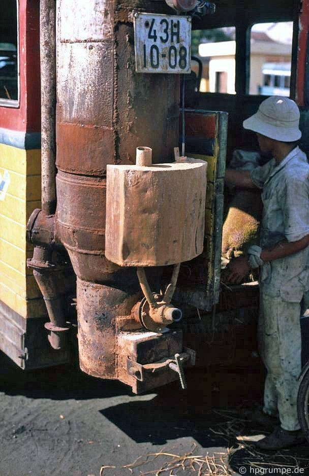 Nhung hinh anh kho quen ve Da Nang dau thap nien 1990-Hinh-4