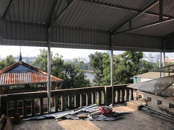 Co gai tre bien tang thuong xau xi thanh can penhouse tuyet dep-Hinh-9