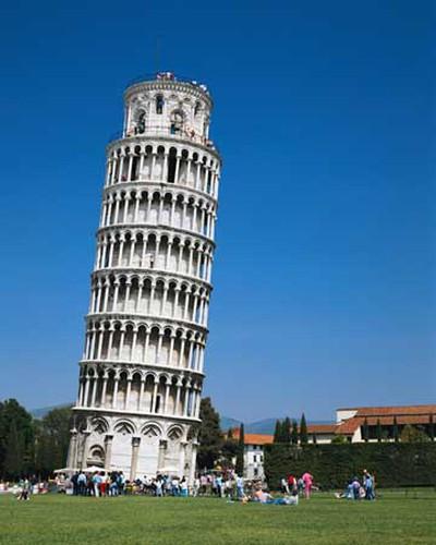 Vi sao thap nghieng Pisa mai khong the dung thang?-Hinh-4