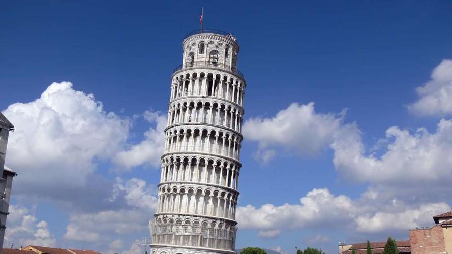 Vi sao thap nghieng Pisa mai khong the dung thang?-Hinh-8