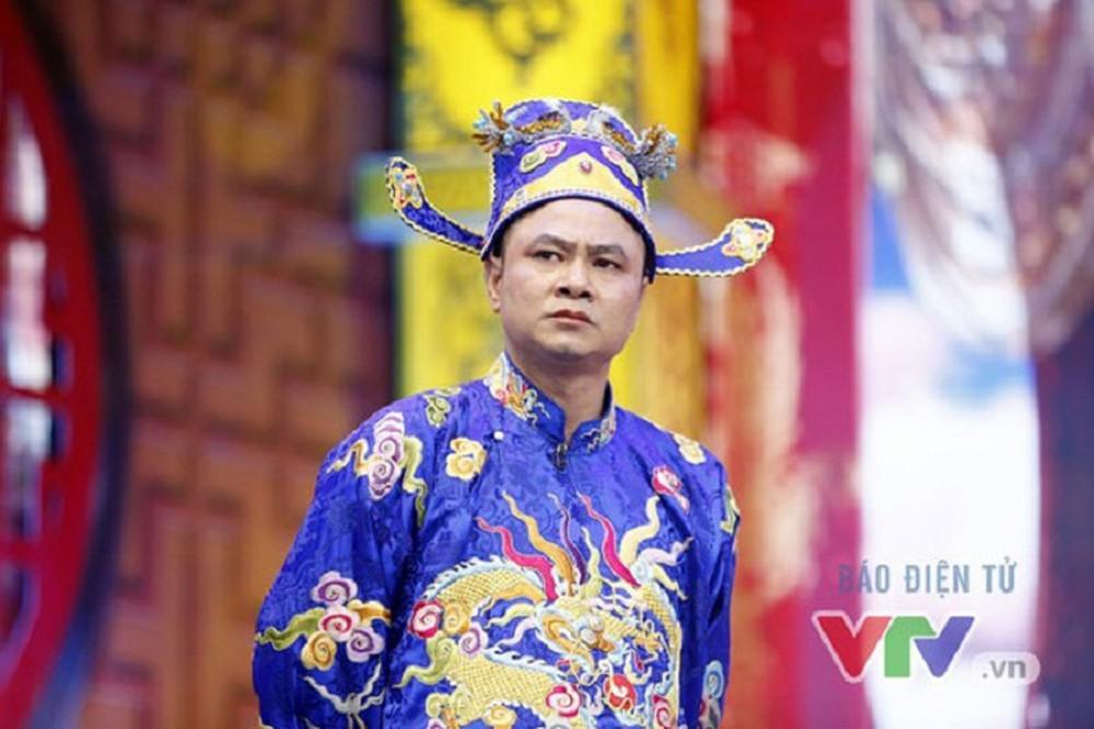 Loat nha dat toan chung cu cao cap, nha vuon... cua nghe si gan bo voi Tao quan-Hinh-6