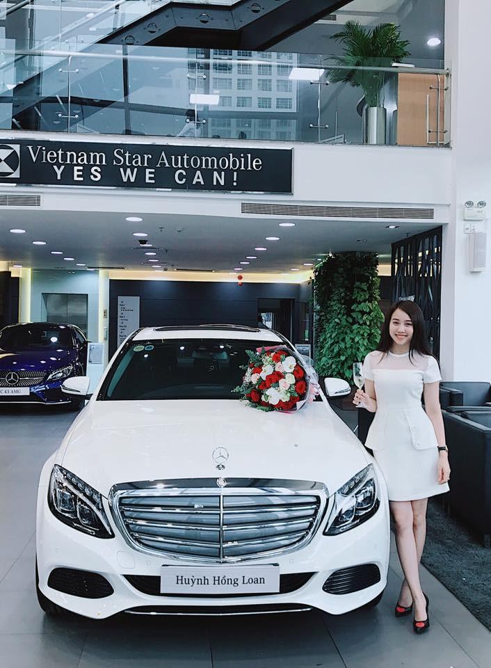 He lo can ho cao cap cua dien vien Hong Loan hen ho cau thu Tien Linh-Hinh-9
