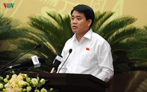 Shop TIN 3/8: Formosa xả thải, lãnh đạo Bộ TNMT ủy nhiệm bừa và... nhắm mắt ký - ảnh 2
