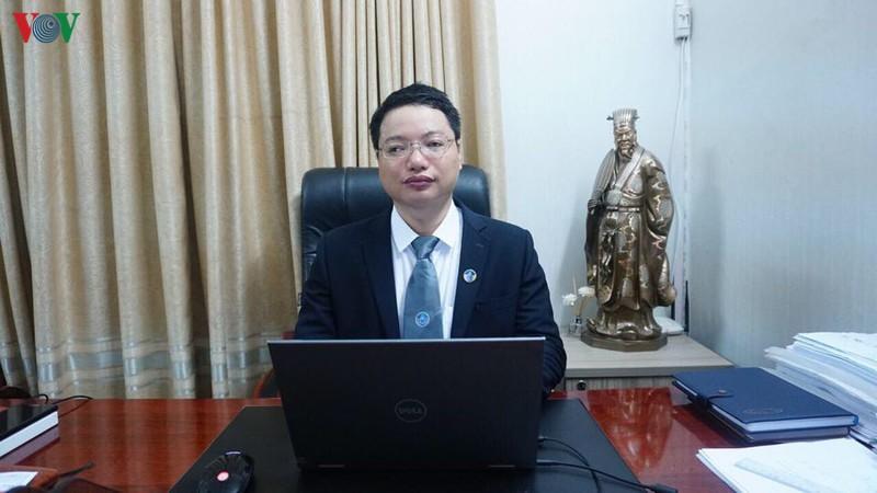 nhan dien hanh vi loi dung dich covid-19 ban hang online lua dao hinh 3