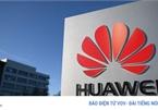 Huawei phản ứng trước quyết định của chính phủ Anh