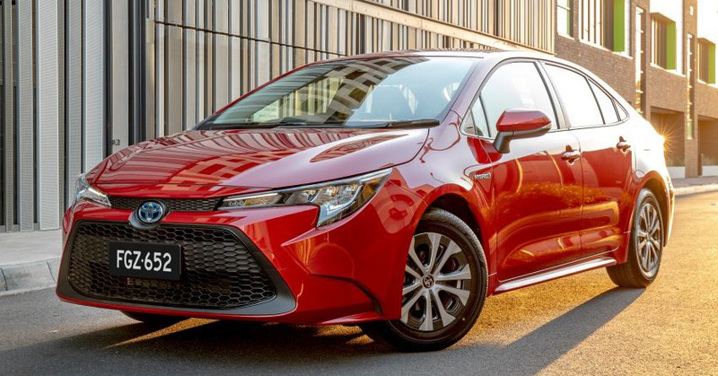 can canh toyota corolla 2020 phien ban uc hinh 1