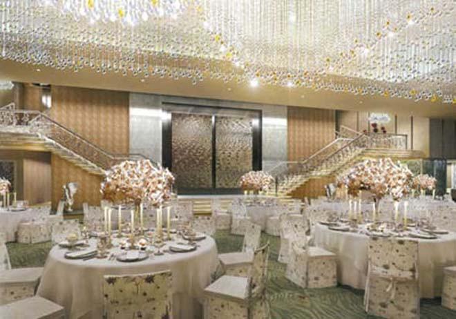 6 BBLF Chiêm ngưỡng siêu biệt thự ở Mumbai của tỷ phú giàu nhất châu Á