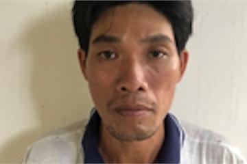 Con rể chốt cửa phóng hỏa định giết 8 người bên gia đình vợ