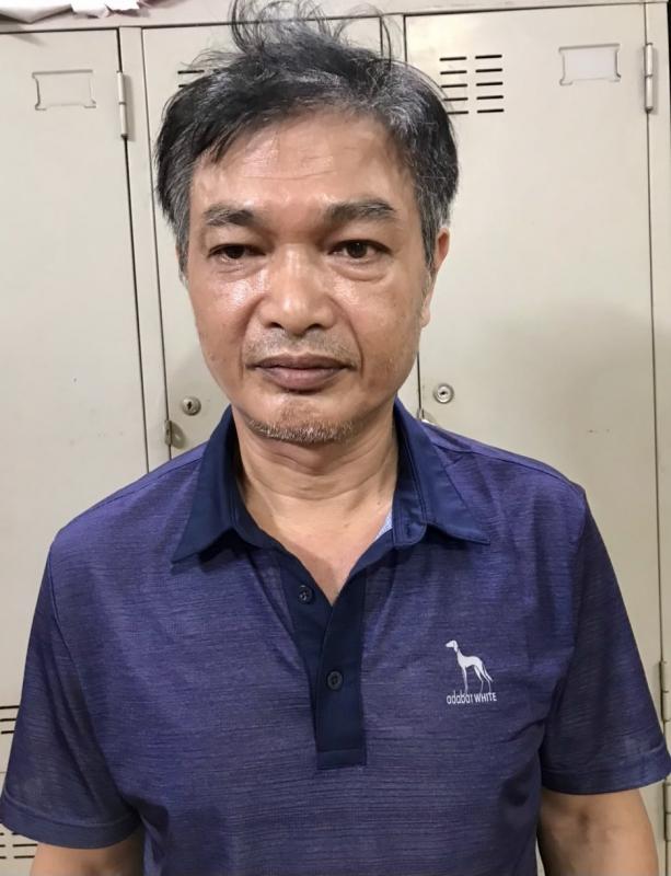 Kẻ sát hại người phụ nữ ở Hưng Yên có ý định sát hại cả nhà nạn nhân -0