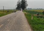 Tai nạn giao thông kinh hoàng ở Phú Thọ, 5 người tử vong