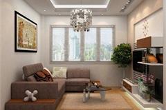 3 vị trí hút lộc trong nhà, phải tuyệt đối giữ sạch sẽ thoáng mát để tiền bạc mau đến