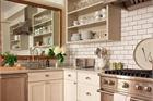 6 lỗi phong thuỷ nhất định phải tránh trong nhà bếp