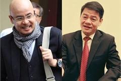 Sở hữu khối tài sản bạc tỷ nhưng với các doanh nhân Việt, 'tiền nhiều để làm gì?'