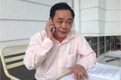 Người vợ vừa qua đời mà ông Huỳnh Uy Dũng nhắc đến là ai?