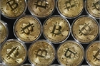 """Bitcoin là 'vàng kỹ thuật số' hay chỉ là """"vàng rởm""""?"""