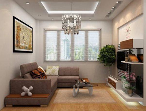 3 vị trí hút lộc trong nhà, phải tuyệt đối giữ sạch sẽ thoáng mát để tiền bạc mau đến - 1