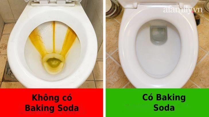 9 cách giúp phòng tắm luôn thơm tho mà không cần sử dụng các loại máy hút ẩm tốn tiền, tốn điện - 4