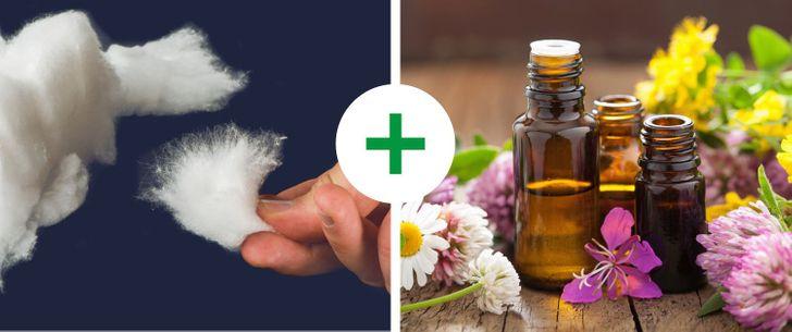 9 cách giúp phòng tắm luôn thơm tho mà không cần sử dụng các loại máy hút ẩm tốn tiền, tốn điện - 2