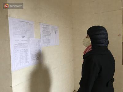Cư dân tại những chung cư có người bị cách ly ở Hà Nội: 'Sống chung với lũ thì ai cũng lo nhưng chúng tôi tin chính quyền đang kiểm soát tốt' - 3