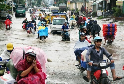 Shop TIN 1/6: Hoan hô đề xuất ở Đà Nẵng: Học đúng ngày KHAI GIẢNG - ảnh 3