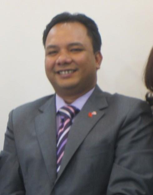 Malaysia muốn hợp tác với Việt Nam để trồng cây lấy trầm hương - ảnh 1