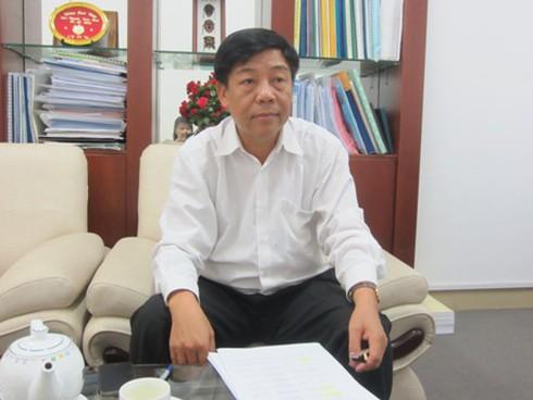 Gà nhập khẩu Hàn Quốc không phải là gà thải - ảnh 1