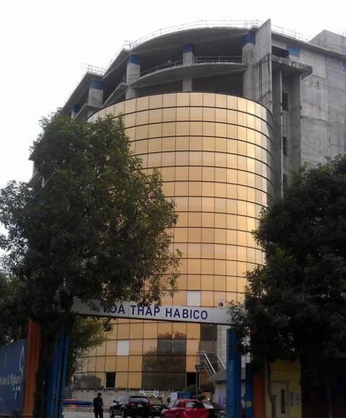 Chết chìm khu căn hộ đắt nhất Việt Nam - ảnh 2