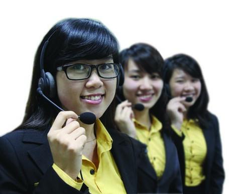 BacA bank ra mắt tổng đài mới giải đáp khách hàng - ảnh 1