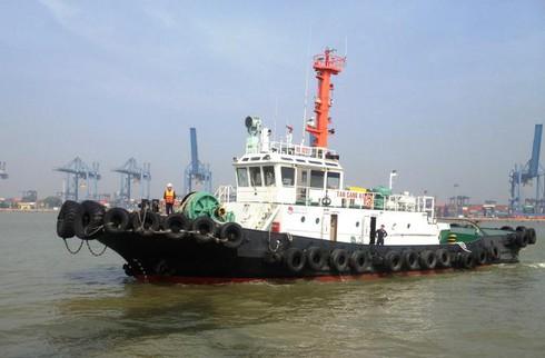 Hình ảnh mới nhất về tàu ngầm Kilo tại Cam Ranh - ảnh 7