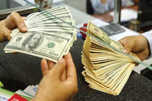 Các thủ đoạn tội phạm lợi dụng rửa tiền qua con đường kiều hối - ảnh 1