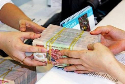Quy định mới về lãi suất cho vay tiêu dùng làm khó công ty tài chính? - ảnh 1