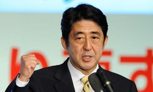 """Trung Quốc công bố """"lời thú tội"""" của tội phạm chiến tranh Nhật Bản - ảnh 1"""
