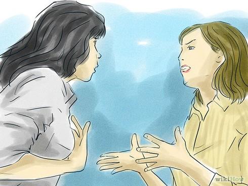 Vì sao chúng ta thường làm trái với ý kiến người khác? - ảnh 2