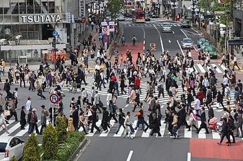 Tin thế giới 18h30: Nhân viên y tế tâm thần gây thảm sát ở Trung Quốc - ảnh 8