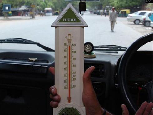 10 cách phòng ngừa cháy xe hơi trong mùa hè nóng nực - ảnh 3