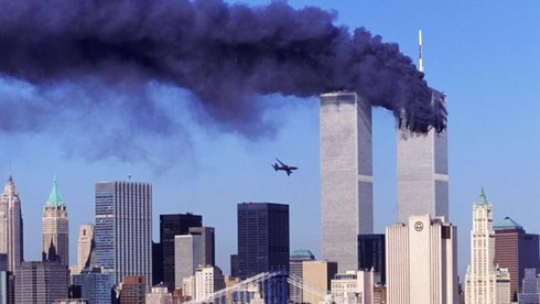 Đã 15 năm ngày nước Mỹ bị khủng bố, ác mộng vẫn còn - ảnh 1