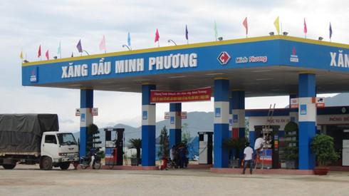 Nhân viên xăng dầu trả 130 triệu đồng nhặt được cho khách hàng - ảnh 2