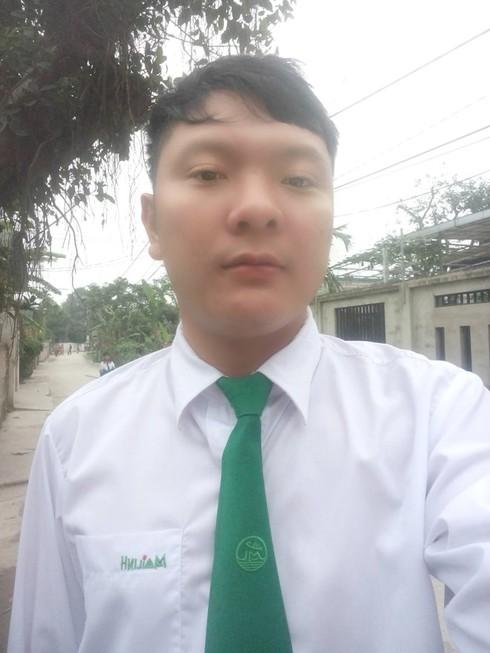 Hà Tĩnh: Tài xế giết nữ giám thị bị khởi tố thêm tội dâm ô - ảnh 1