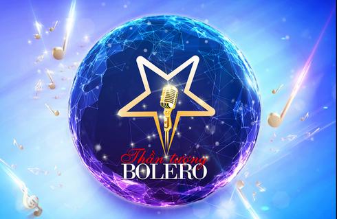 Lịch phát sóng Thần tượng Bolero 2016 trên VTV3 - ảnh 1