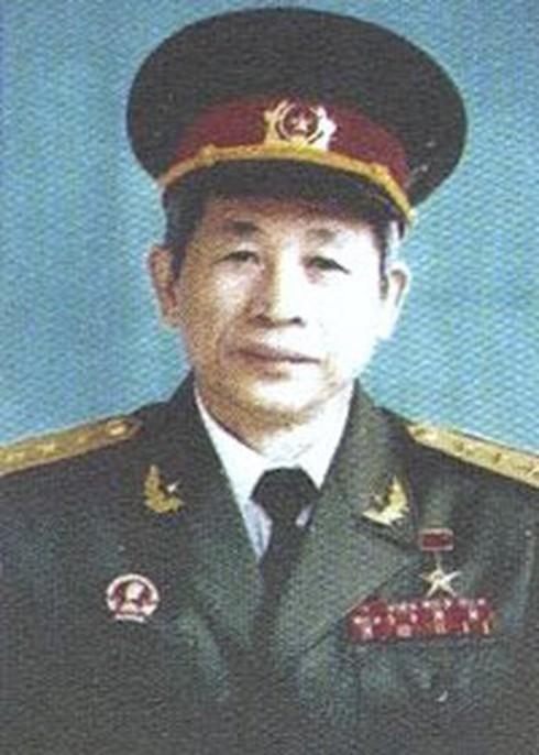 Điểm mặt 16 phi công 'Át chủ bài' của Không quân Nhân dân Việt Nam (kỳ 1) - ảnh 3