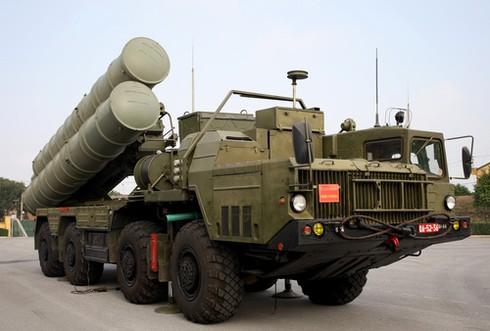 Cục Kỹ thuật Binh chủng đẩy mạnh nâng cấp đồng bộ vũ khí, khí tài - ảnh 3